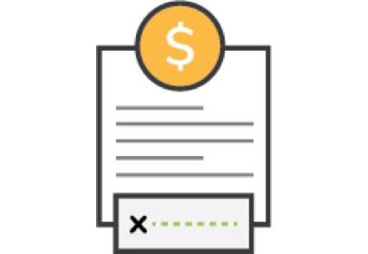 Custom Billing & Invoicing Image