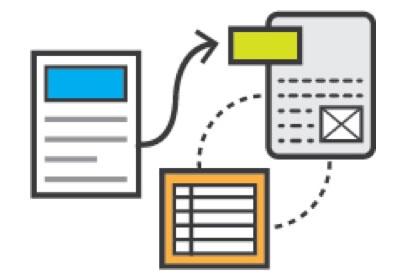 Custom Report Builders Image