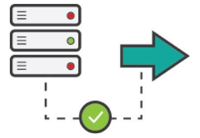 Custom Workflow Image