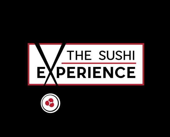 Sushi Experience Logo